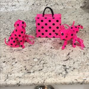 Victoria secret ornaments 2019/20